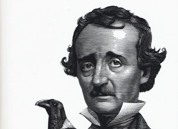 Lettere di Edgar Allan Poe