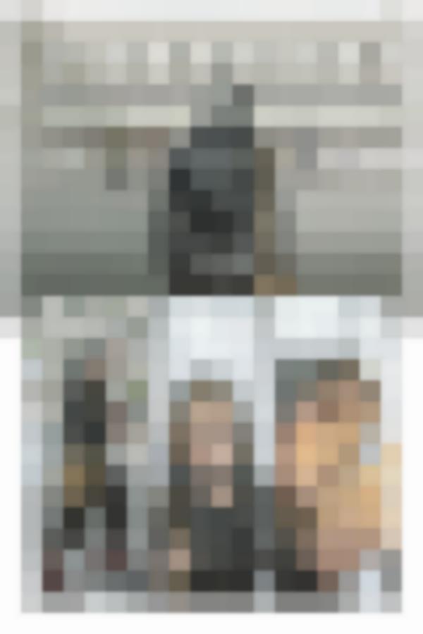 Una tavola diIl ragazzo invisibile – Seconda generazione