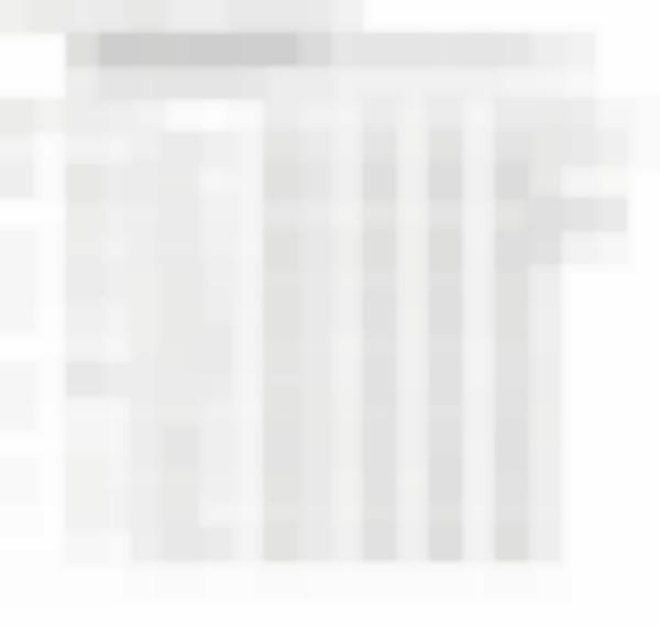 La tabella degli incassi in dollari dei film Marvel/DC Comics, divisi in USA, Italia, resto del mondo e totale. [Fonte: Boxofficemojo.com, Public.tableau.com - Realizzato da Simone Bonaccorso]
