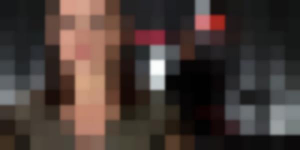 Daisy Ridley e Adam Driver in Gli Ultimi Jedi