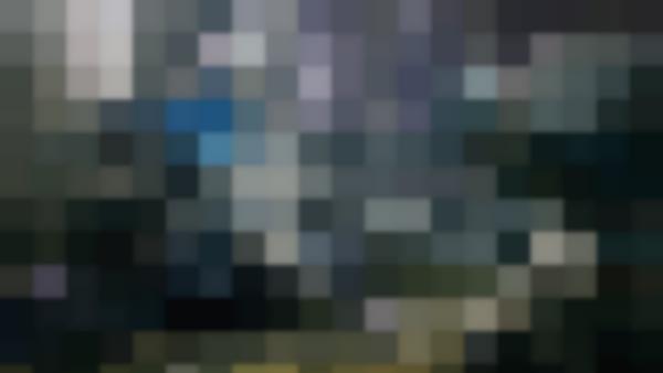 Il giocatore affronta il cavaliere Artorias in <i>Dark Souls</i>.