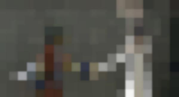 Ico e Yorda ricordano vagamente il rapporto tra Reg e Riko. Già la copertina di <i>Made in Abyss</i>, con i due esploratori che si sostengono tenendosi per mano, rimanda al legame tra i protagonisti del videogioco <i>ICO</i>.