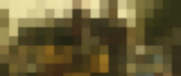 Deadpool (Ryan Reynolds) con la maglia da X-Men (apprendista) in <i>Deadpool 2</i>.