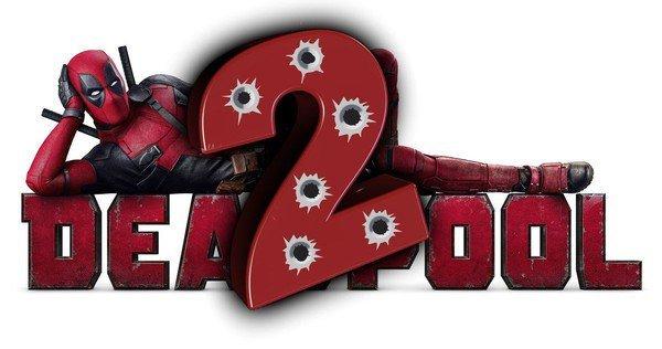 La versione SuperDotata di Deadpool 2 arriva in versione Home Video!