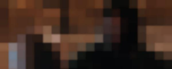 Tom Hardy è Eddie Brock in <i>Venom</i>. [Fonte: Imdb.com]