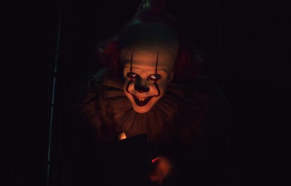 IT: Capitolo 2. Ecco il terrificante trailer in italiano