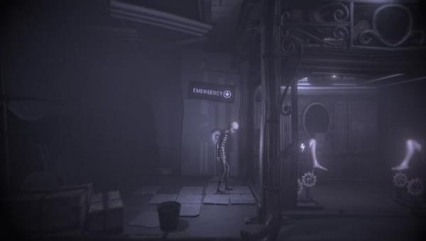 DARQ di Unfold Games
