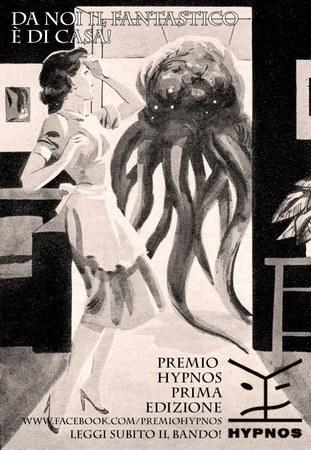 Illustrazione di Ivo Torello