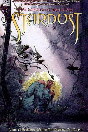 La copertina della prima edizione