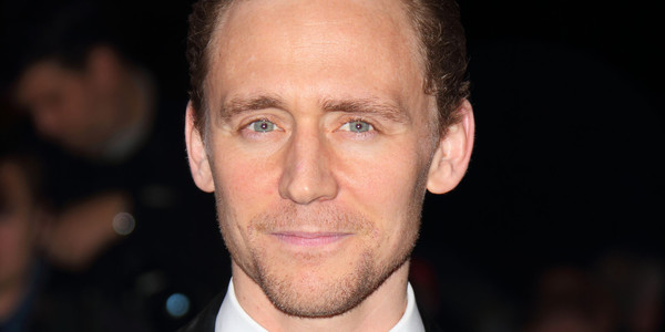FantasyMagazine, il meglio della settimana di Tom Hiddleston e del presunto film del Trono di Spade