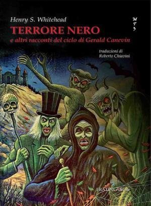 Terrore Nero