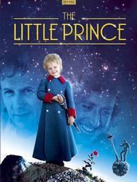 Il Piccolo Principe di Stanley Donen