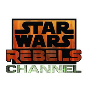 Star Wars Rebels Channel