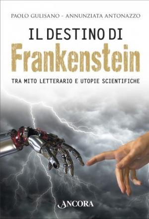 Il destino di Frankenstein