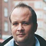 Thorarinn Leifsson