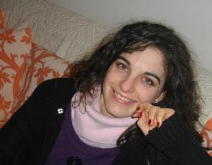 Chiara Piunno