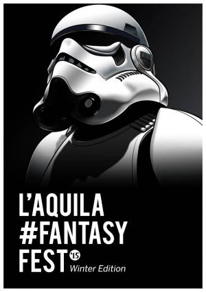 L'Aquila Fantasy Fest 2015 – winter edition