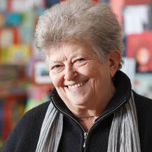 Gianna Vitali