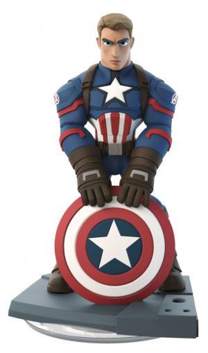 Captain America: il primo avenger