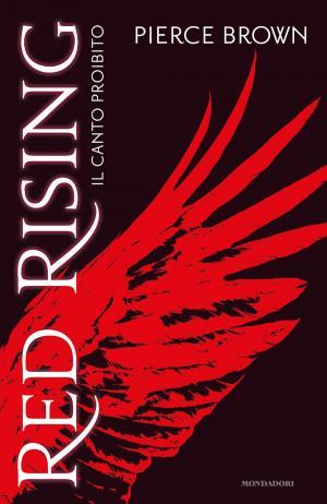 Red Rising_Il canto proibito
