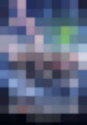 La locandina ufficiale di Ghostbusters (2016)