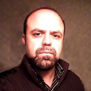 Raffaele Marra, il vincitore della Franco Forte Edition