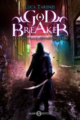 God Breaker