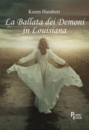 La ballata dei demoni in Louisiana
