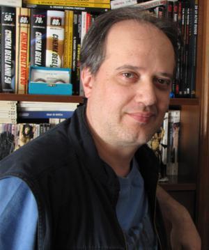 Michele Tetro
