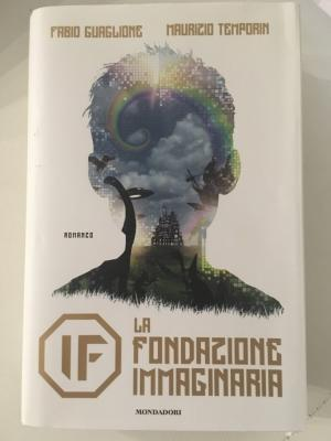 IF - La Fondazione Immaginaria