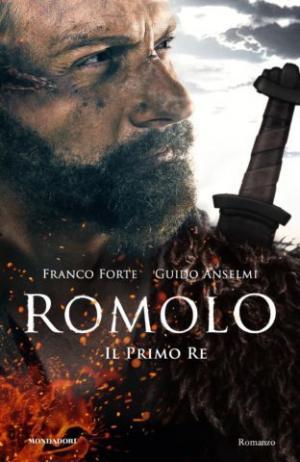 Romolo - Il primo Re