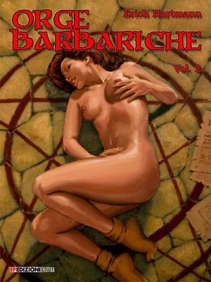Orge Barbariche vol. 2