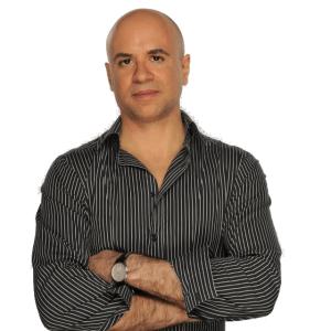 Gianni Verdoliva