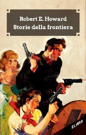 Storie della Frontiera