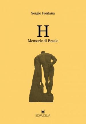 H - Memorie di Eracle
