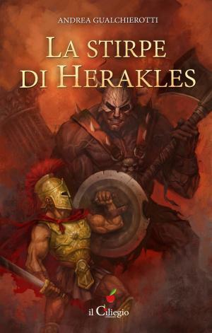 La stirpe di Herakles