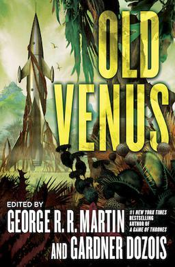 Old Venus By http://ic.pics.livejournal.com/grrm/7059164/205772/205772_original.jpg, Fair use, https://en.wikipedia.org/w/index.php?curid=43959901