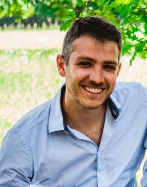 Lorenzo Corti