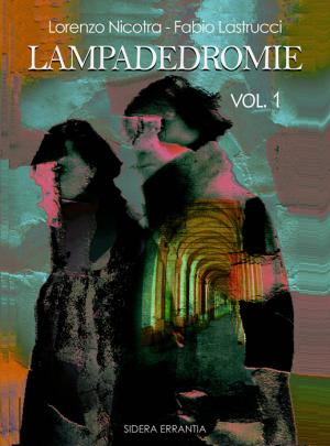 <i>Lampadedromie Vol.1</i>