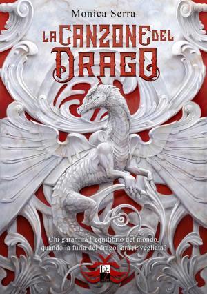 La canzone del drago