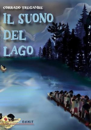 Il suono del lago
