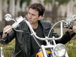 Nicola Cage ansioso di tornare a indossare il teschio fiammeggiante di Ghost Rider