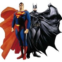 Superman e Batman insieme al cinema?