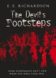 13 passi alla porta del diavolo - La porta del diavolo ...