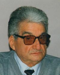 Marino Solfanelli