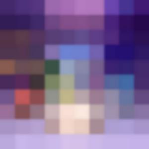 La prima immagine di Inside Out Disney/Pixar