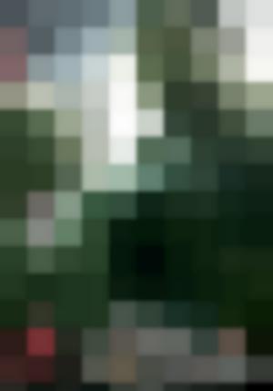 Mark Ruffalo è Hulk in Avengers: Age of Ultron