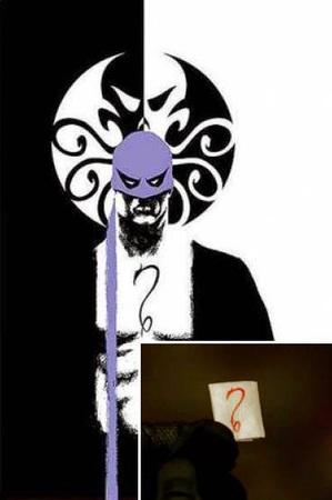 Il simbolo del Serpente d'Acciaio