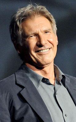 Harrison Ford sarà Indiana Jones per la quinta volta?