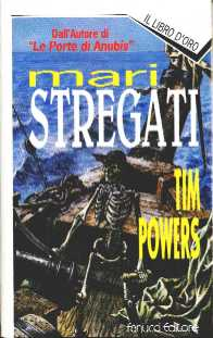 cover della 1a edizione